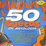 50 Cuecas De Antologia