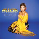 Insensible A Ti (Me Pone A Mil) (Cd Single) Alicia Villarreal