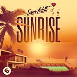 Sunrise Sam Feldt