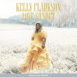 Love So Soft (Cash Cash Remix) (Cd Single) Kelly Clarkson
