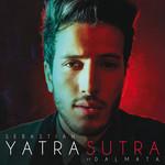Sutra (Featuring Dalmata) (Cd Single) Sebastian Yatra