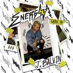 Energia: Lado B J. Balvin