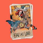 Bad At Love (Cd Single) Halsey