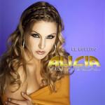 El Rollito (Cd Single) Alicia Villarreal