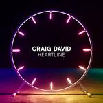 Heartline (Cd Single) Craig David