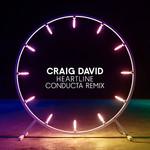 Heartline (Conducta Remix) (Cd Single) Craig David