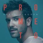 Prometo Pablo Alboran