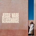 Glasshouse (Deluxe Edition) Jessie Ware