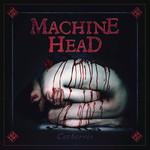 Catharsis Machine Head