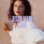 Alone (Cd Single) Jessie Ware