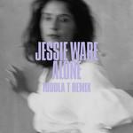 Alone (Toddla T Remix) (Cd Single) Jessie Ware