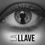 La Llave (Cd Single) Pablo Alboran