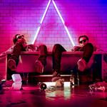 Mas De Lo Que Sabes (More Than You Know) (Featuring Sebastian Yatra & Cali Y El Dandee) (Cd Single) Axwell Ingrosso