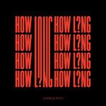 How Long (Cd Single) Charlie Puth