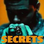 Secrets (Cd Single) The Weeknd