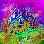 Mi Gente (Featuring Willy William) (Steve Aoki Remix) (Cd Single) J. Balvin