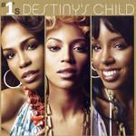 1's Destiny's Child