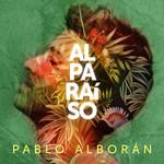 Al Paraiso (Cd Single) Pablo Alboran