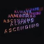 Always Ascending (Cd Single) Franz Ferdinand