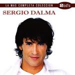 La Mas Completa Coleccion Sergio Dalma