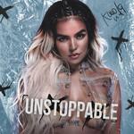 Unstoppable Karol G