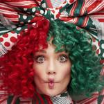 Santa's Coming For Us (Cd Single) Sia