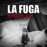 Humo Y Cristales (Cd Single) La Fuga