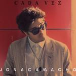 Cada Vez (Cd Single) Jona Camacho