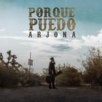 Porque Puedo (Cd Single) Ricardo Arjona