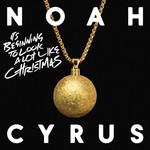 It's Beginning To Look A Lot Like Christmas (Cd Single) Noah Cyrus