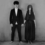 Songs Of Experience U2