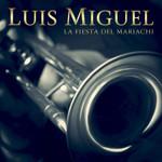 La Fiesta Del Mariachi (Cd Single) Luis Miguel