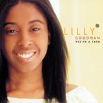 Vuelve A Casa Lilly Goodman