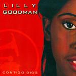Contigo Dios Lilly Goodman
