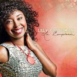 La Compilacion Lilly Goodman