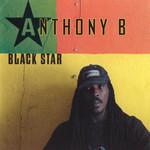 Black Star Anthony B