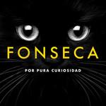 Por Pura Curiosidad (Cd Single) Fonseca