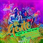 Mi Gente (Featuring Willy William) (Hardwell & Quintino Remix) (Cd Single) J. Balvin