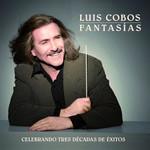 Fantasias Luis Cobos