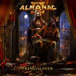 Kingslayer Almanac