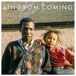 Kingdom Coming (Ep) Emeli Sande