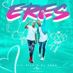 Eres (Cd Single) Lil Silvio & El Vega