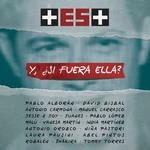 Y, ¿Si Fuera Ella? (+es+) (Cd Single) Alejandro Sanz