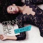 The Love (Ep) Corinne Bailey Rae