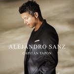 Capitan Tapon (Cd Single) Alejandro Sanz