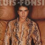 Remixes Luis Fonsi
