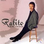 Sinceridad Rabito