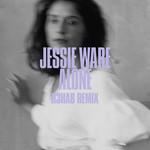 Alone (R3hab Remix) (Cd Single) Jessie Ware