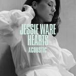Hearts (Acoustic) (Cd Single) Jessie Ware