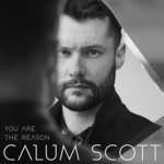 You Are The Reason (Cd Single) Calum Scott